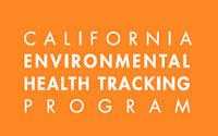 California Enviornmental Health Tracking Program