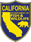 California Department of Fish & Wildlife logo