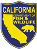 California Fish and Wild Life