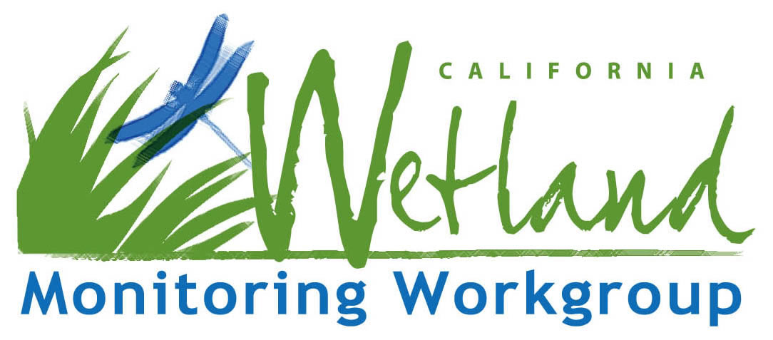 California Wetland Monitoring Workgroup