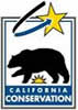 California Department of Conservation