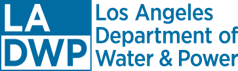 Los Angeles Department of Water & Power logo