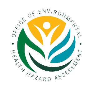 Office of Environmental Health Hazard Assessment