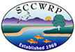 Southern California Coastal Water Research Project logo