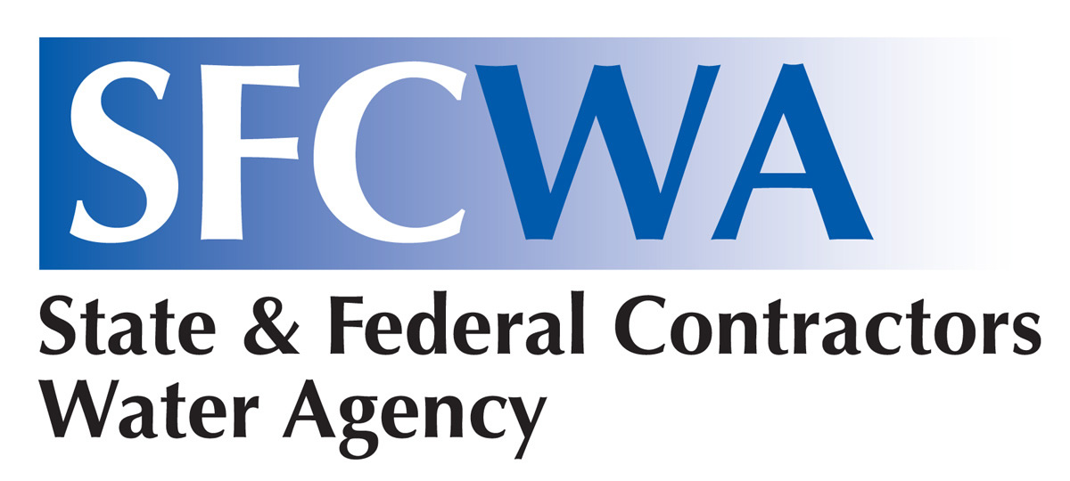 State and Federal Contractors Water Agency