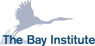 The Bay Institute