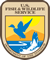 U.S. Fish & Wildlife Services logo