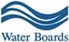 Californa Water Boards logo